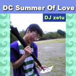 DJ zetu - DC Summer Of Love.jpg